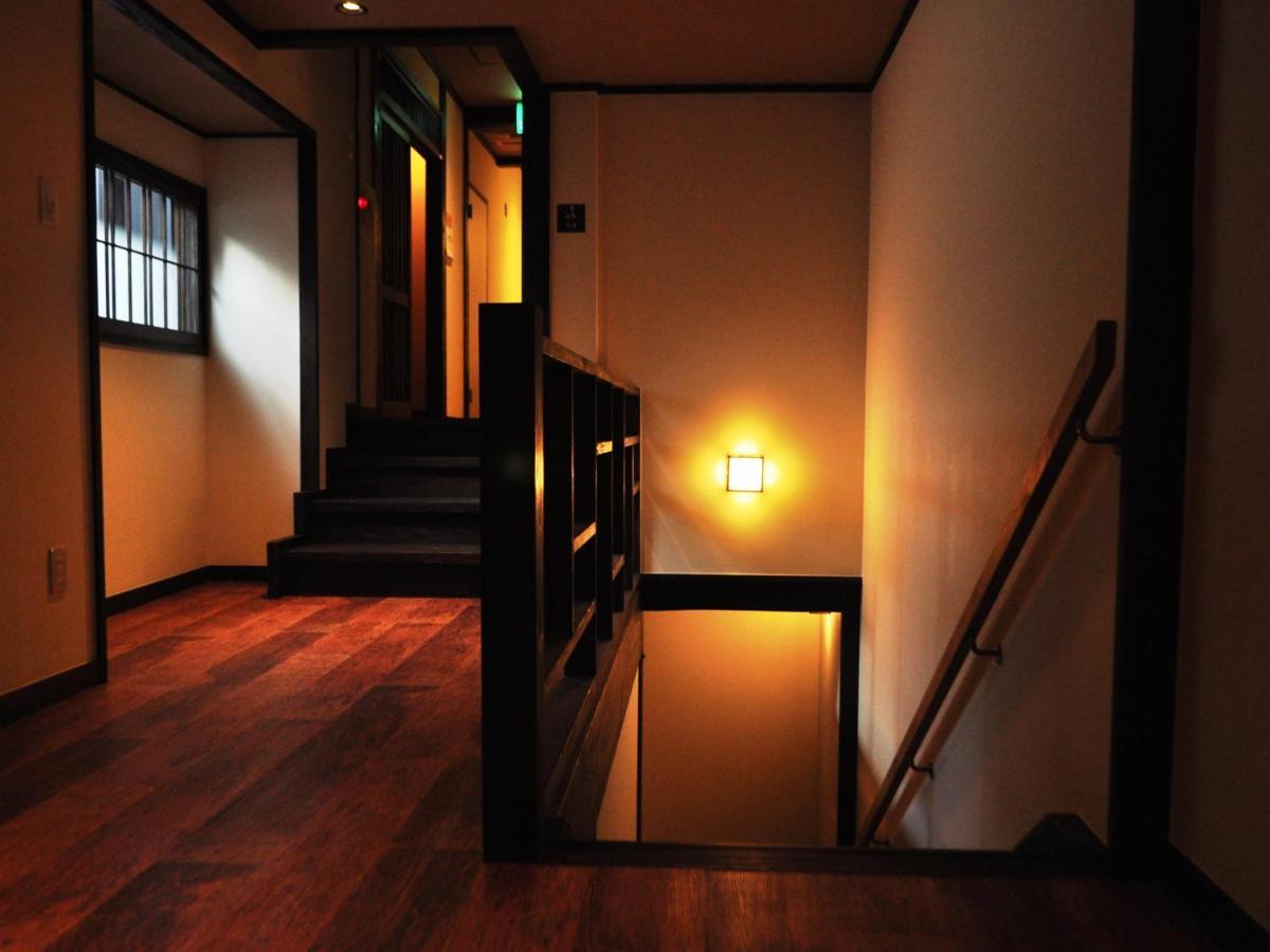 記念日におすすめのレストラン・小宿 縁の写真5