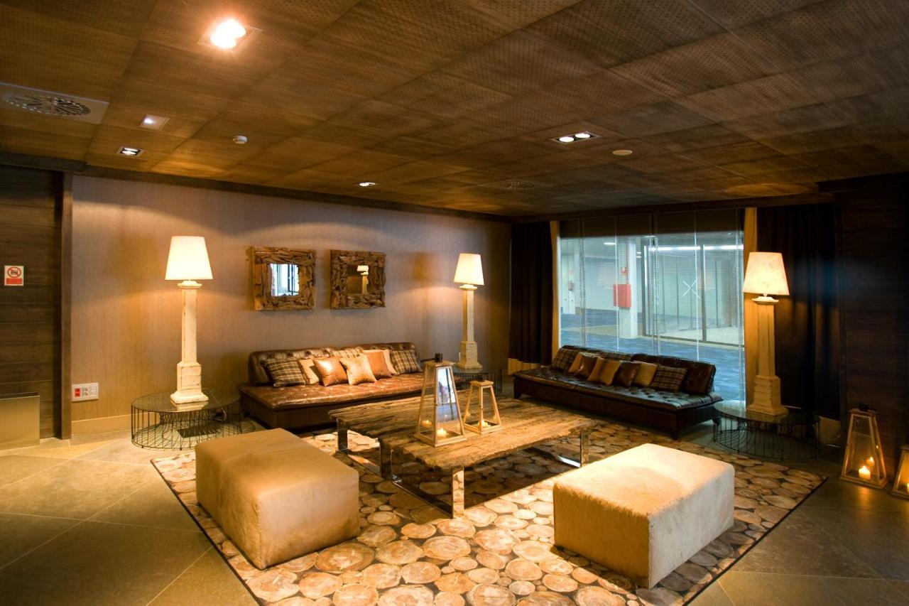 Hotel Val de Neu G.L., Baqueira Beret – Precios actualizados ...