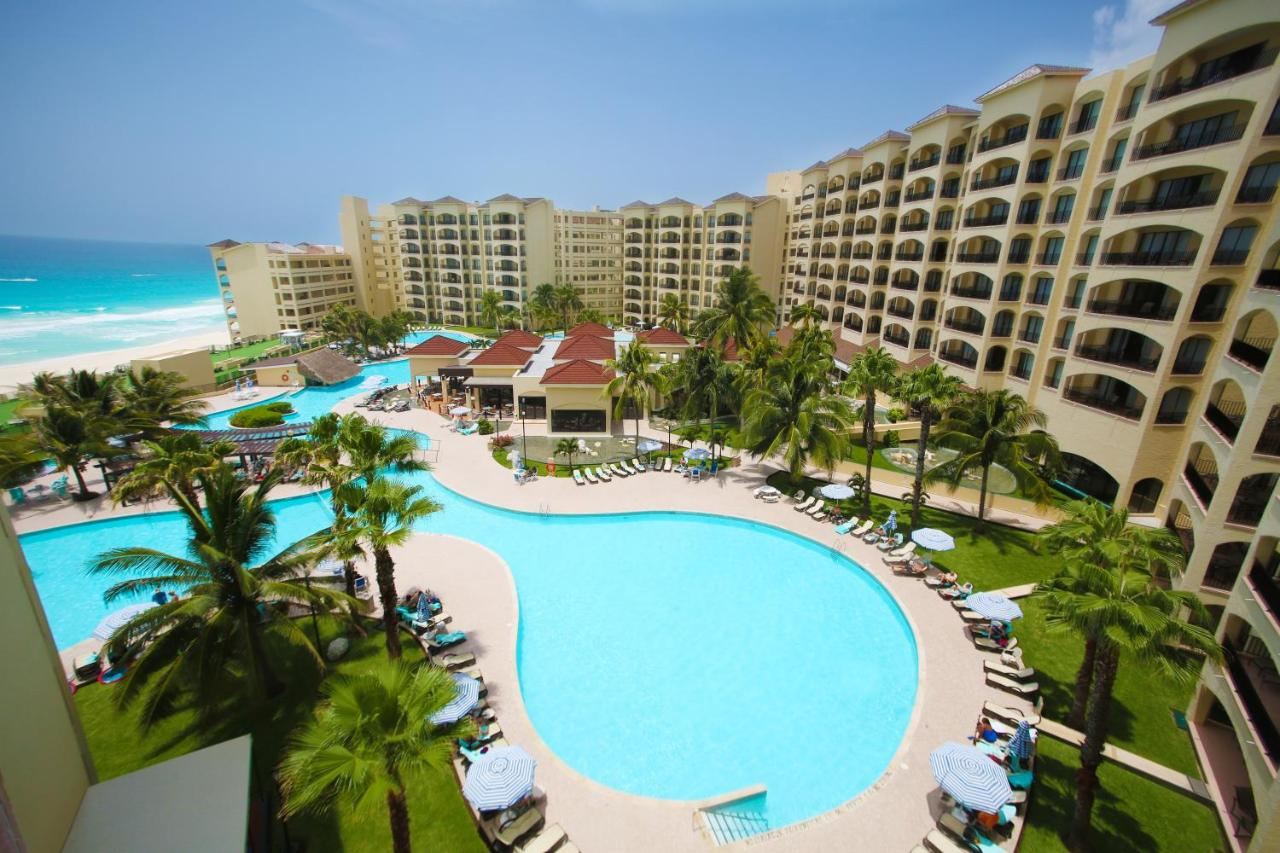 royal caribbean cancun map Resort The Royal Islander Cancun Mexico Booking Com royal caribbean cancun map