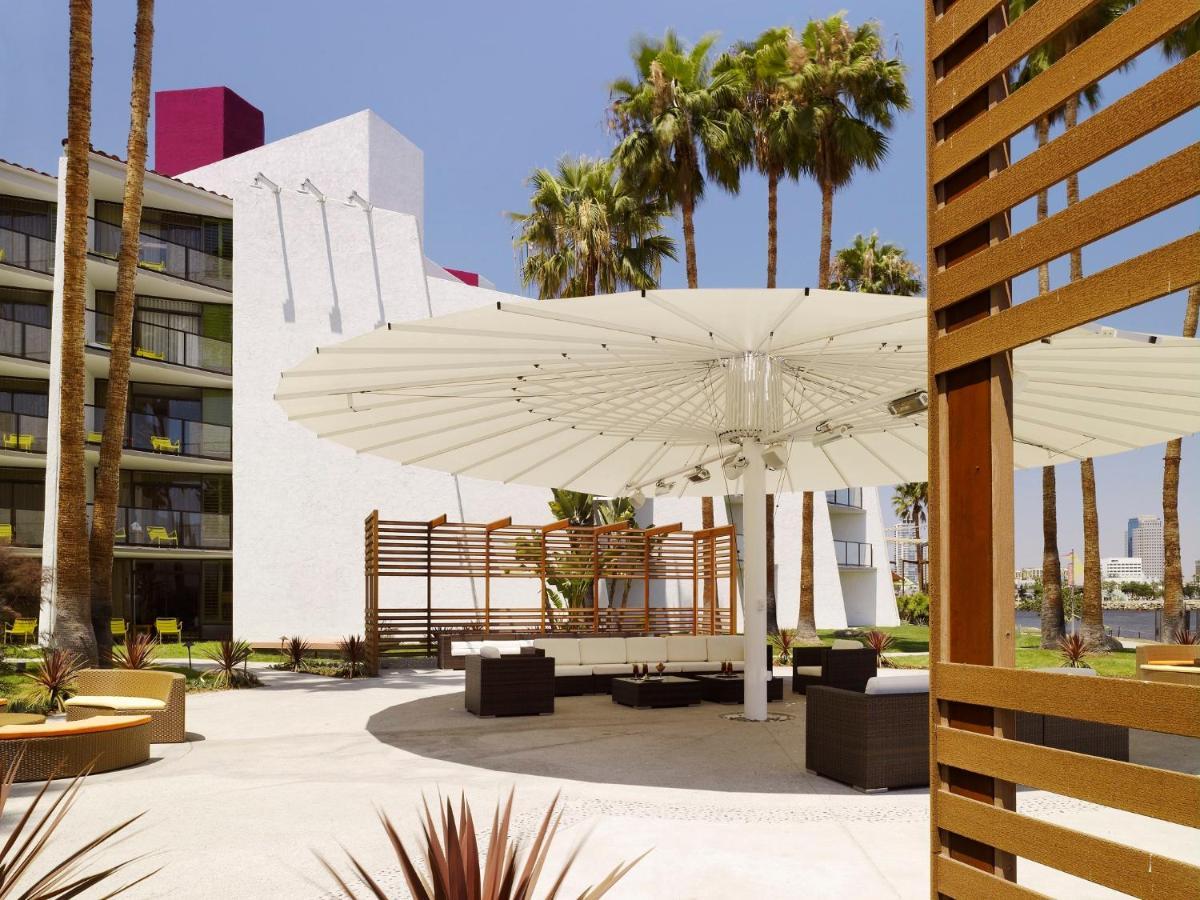 Hotel Maya A Doubletree By Hilton Long