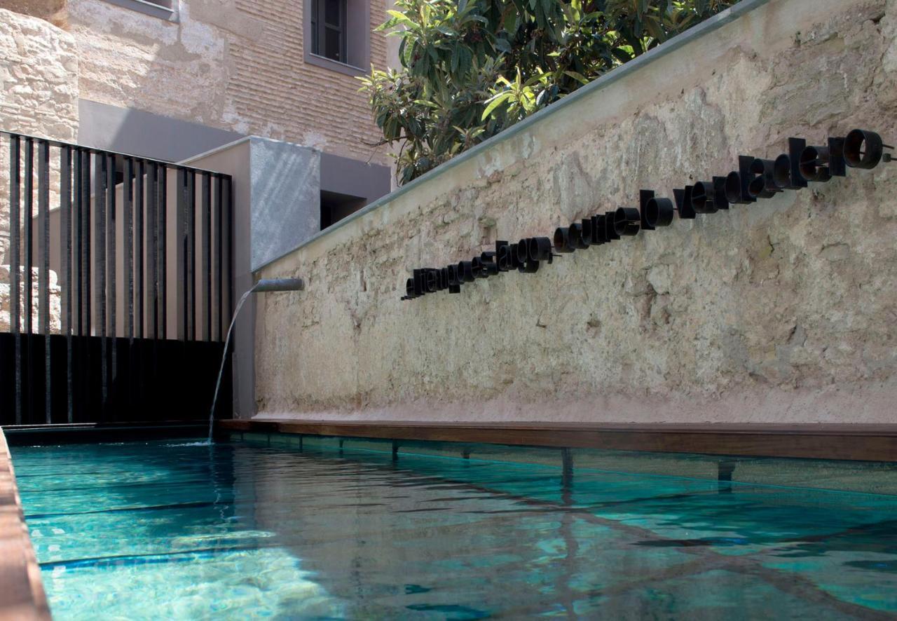 Caro Hotel (Spanje Valencia) - Booking.com