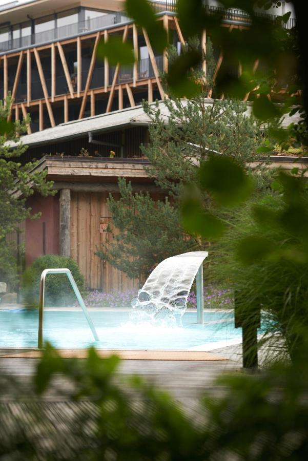 sauna radolfzell