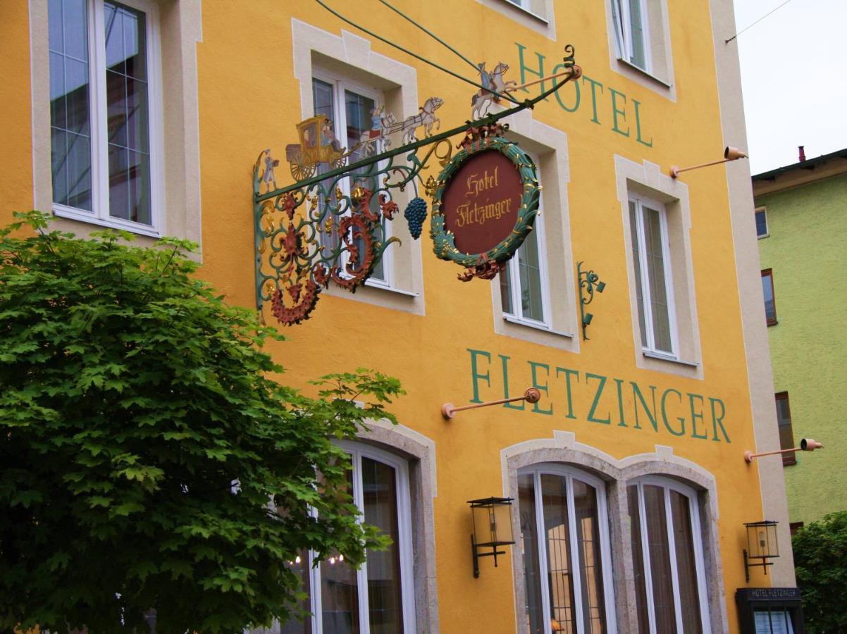 Wasserburg Am Inn Germania hotel fletzinger, wasserburg am inn – prezzi aggiornati per