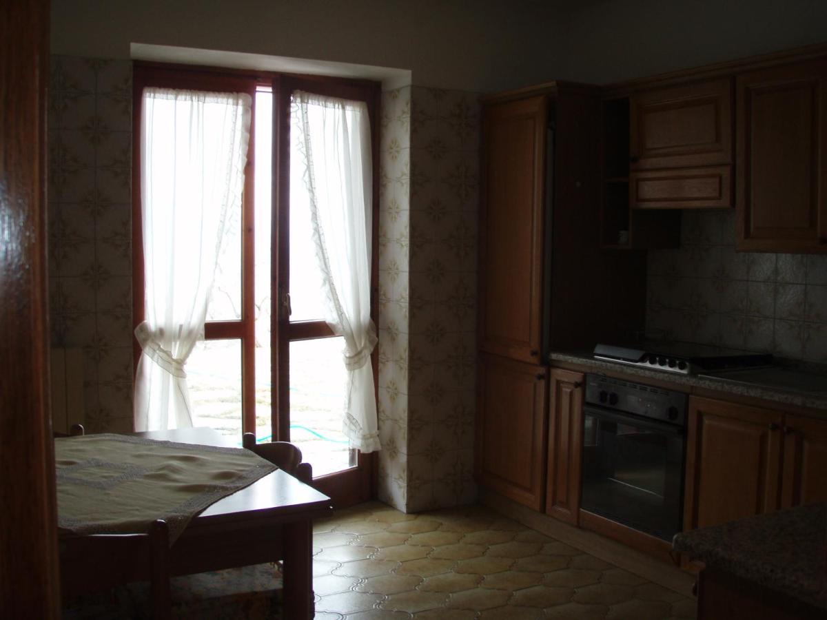 Апартаменты/квартира  Villa Panorama