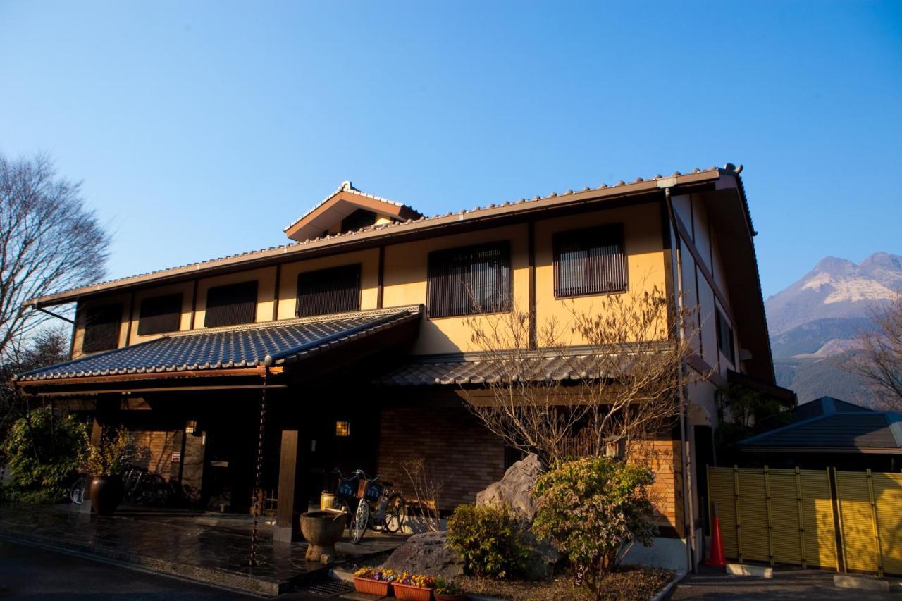 記念日におすすめのレストラン・柚富の郷 彩岳館の写真5