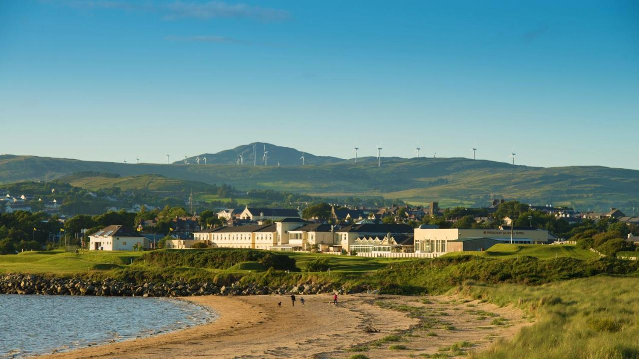 Keep up to date with everything going on in Inishowen