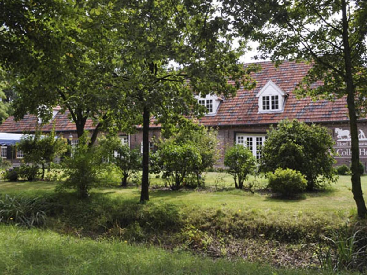 Hotels In Aarle-rixtel Noord-brabant