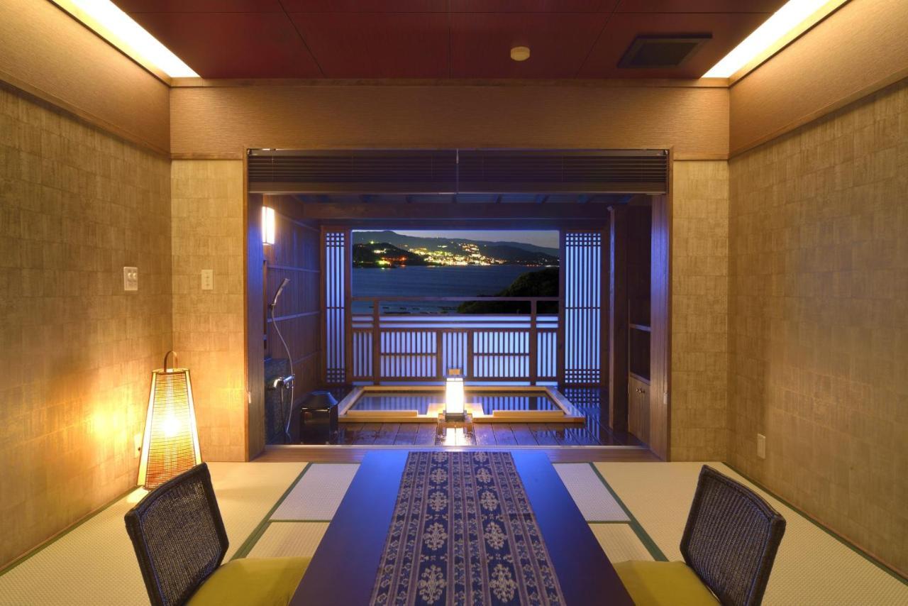 記念日におすすめのレストラン・時間を旅する宿 海のはなの写真7