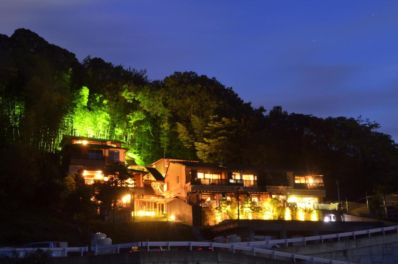 記念日におすすめのレストラン・時間を旅する宿 海のはなの写真4