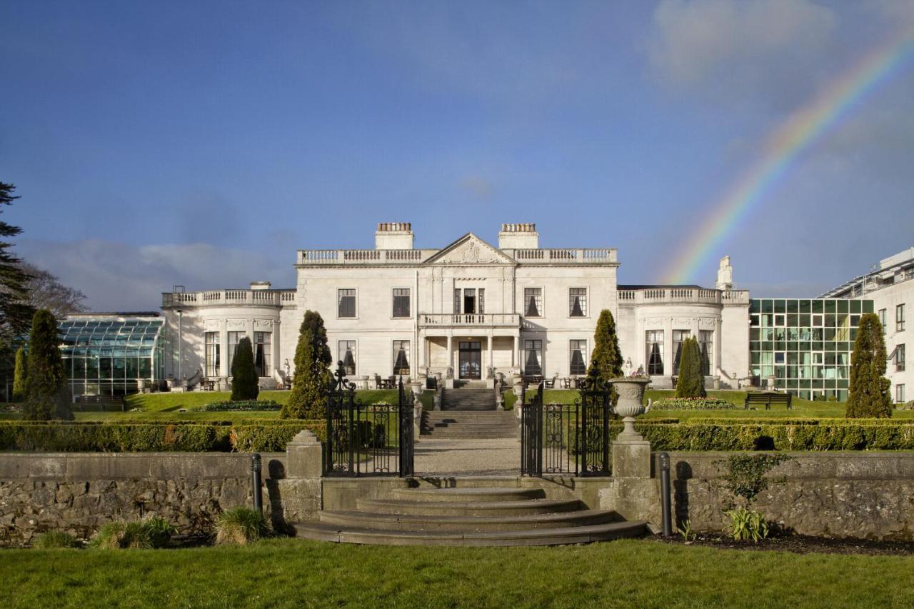Radisson Blu St. Helens Hotel, Stillorgan – Precios ...