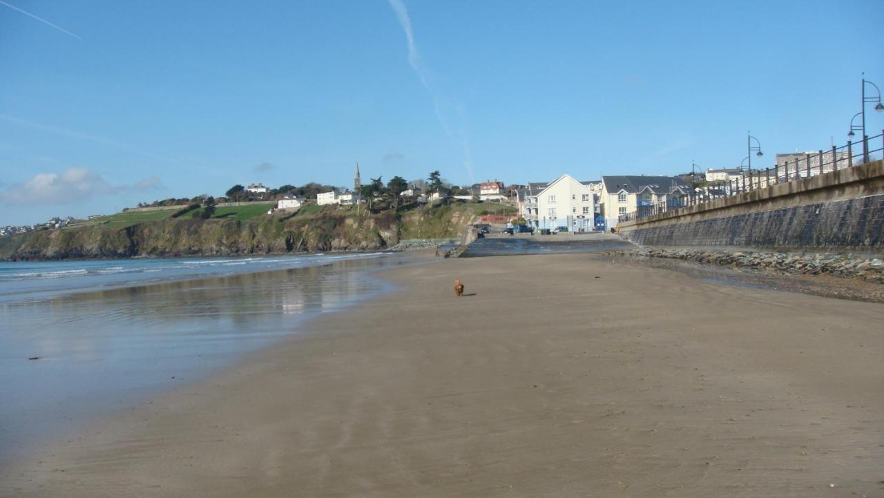 Tramore Holiday Rentals & Homes - County Waterford, Ireland
