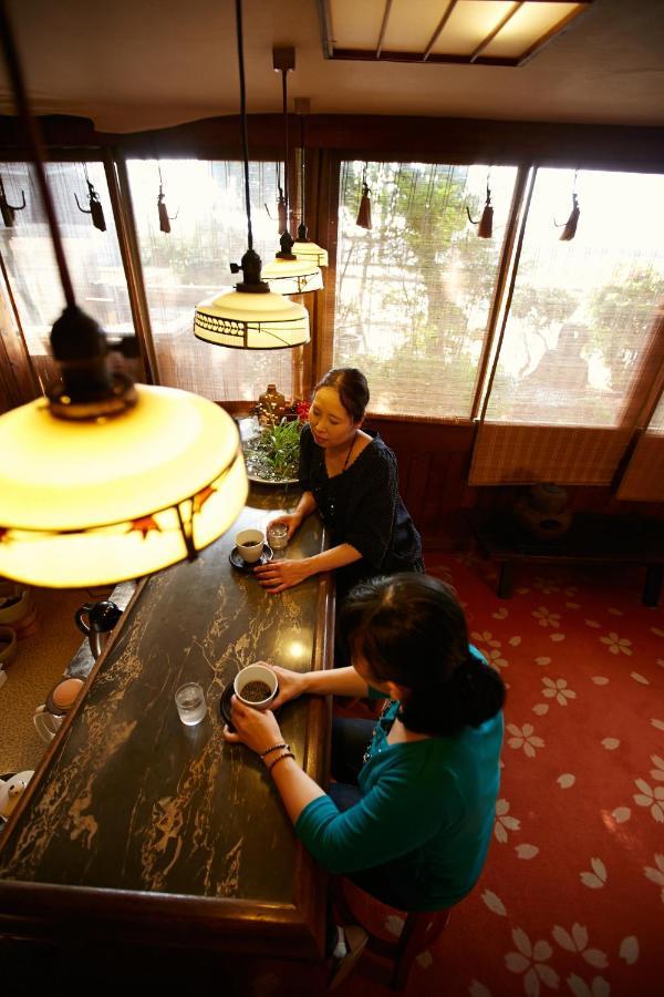 記念日におすすめのレストラン・春陽館の写真7