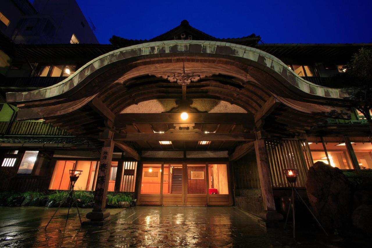 記念日におすすめのレストラン・春陽館の写真6