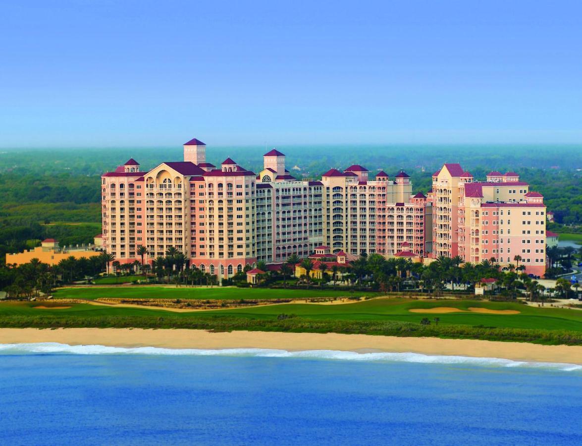 Hammock Beach Golf Resort Spa Palm Coast Updated 2020 Prices