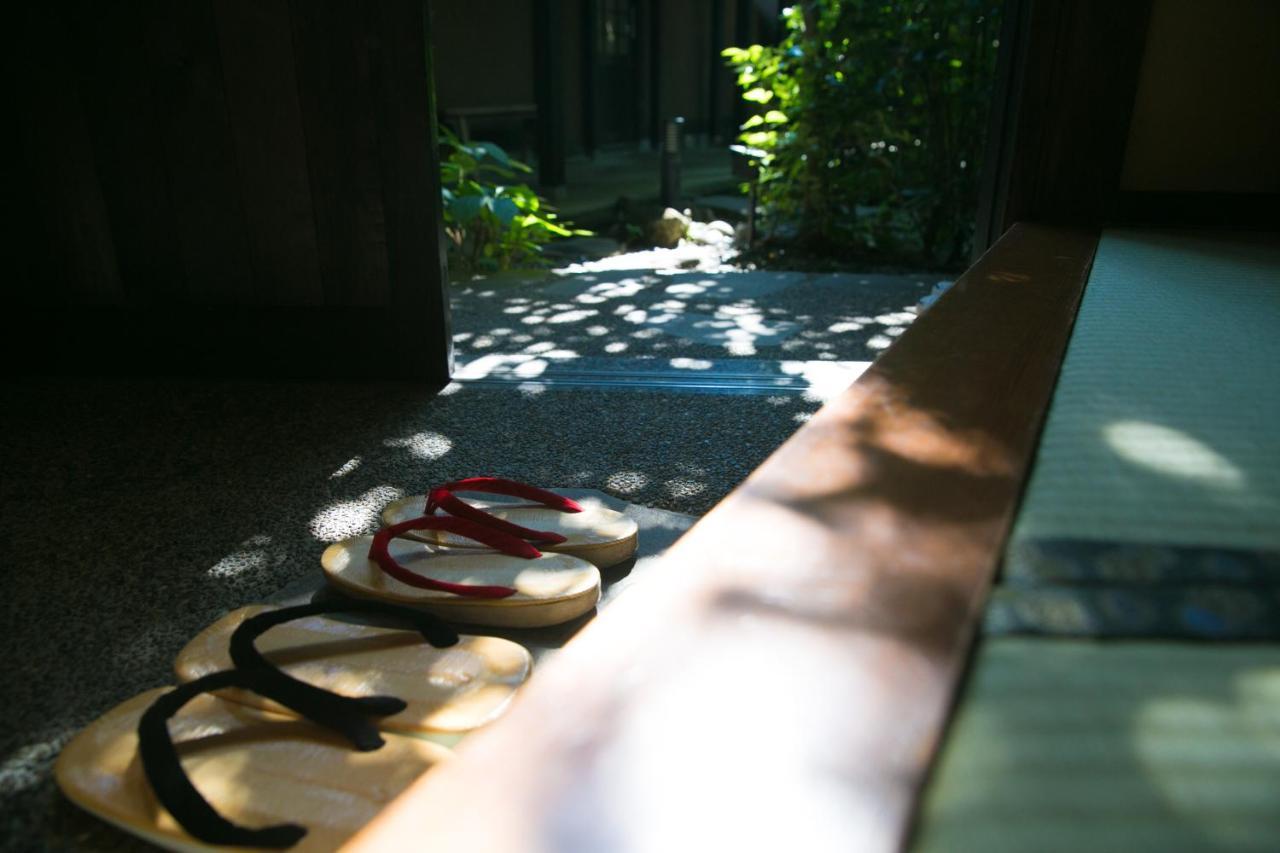 記念日におすすめのレストラン・由布院 美肌のお宿 風の森の写真7