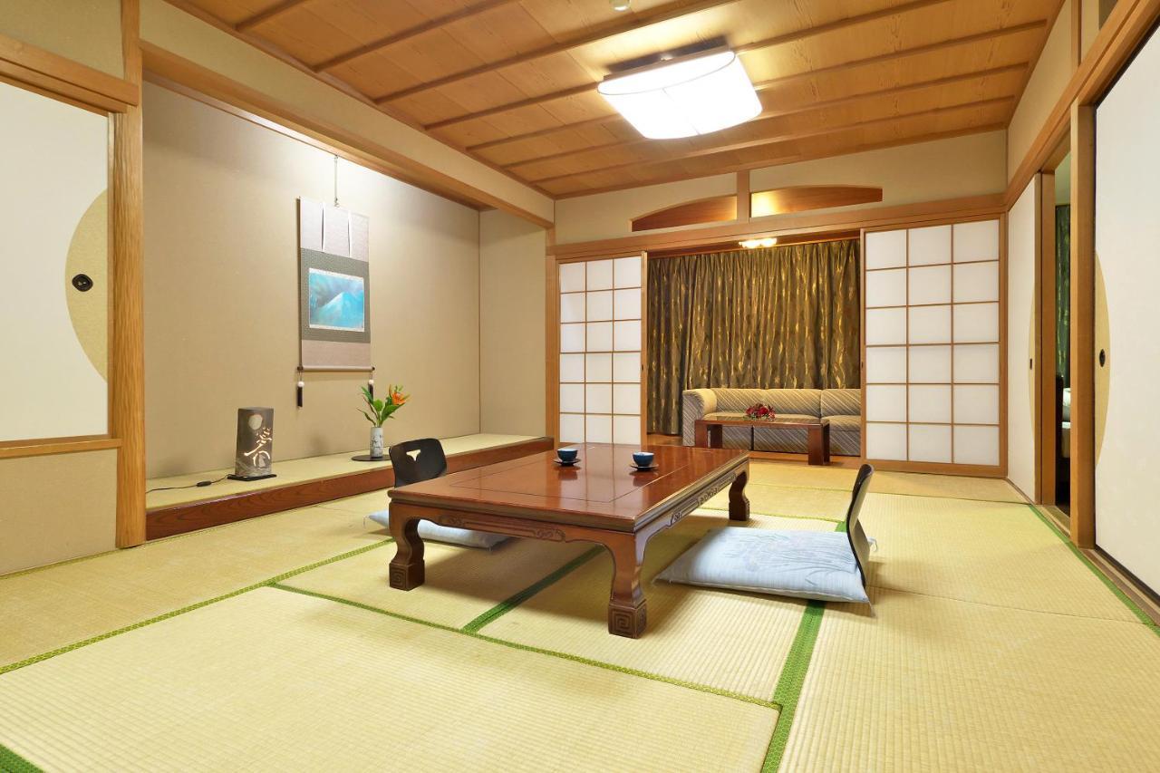 記念日におすすめのレストラン・あわらの隠れ宿 ゆ楽 YURAKUの写真5