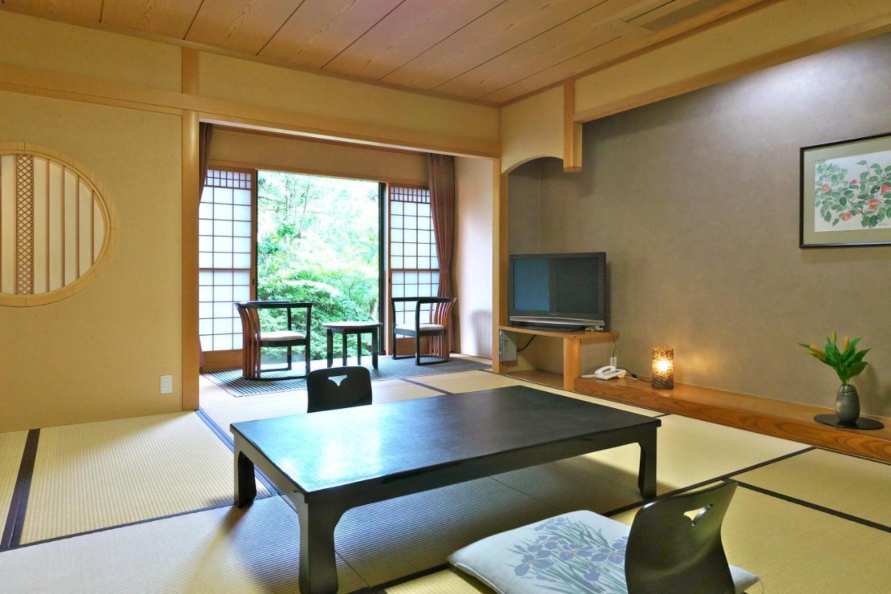 記念日におすすめのレストラン・あわらの隠れ宿 ゆ楽 YURAKUの写真4