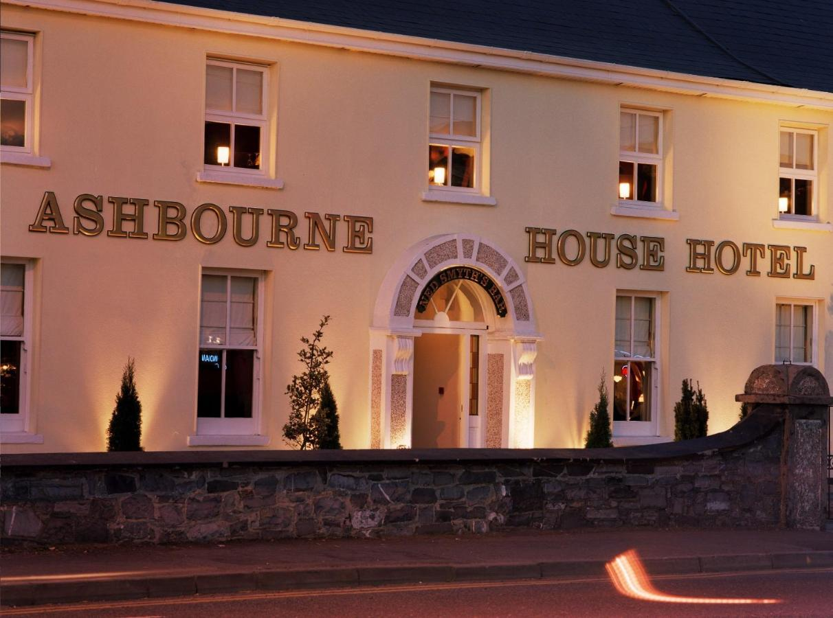 Airbnb | Ashbourne - Vacation Rentals & Places to Stay