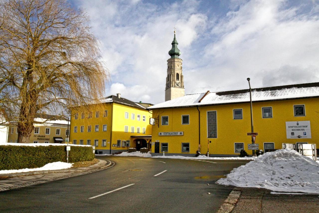 Singlespeed fahrrad in hochburg-ach, Sexdate in Erlenbach