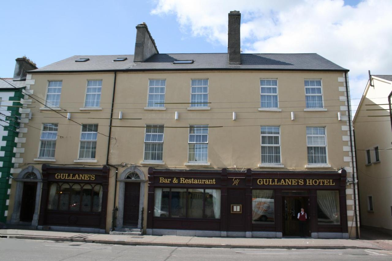 The best available hotels & places to stay near Ballinasloe