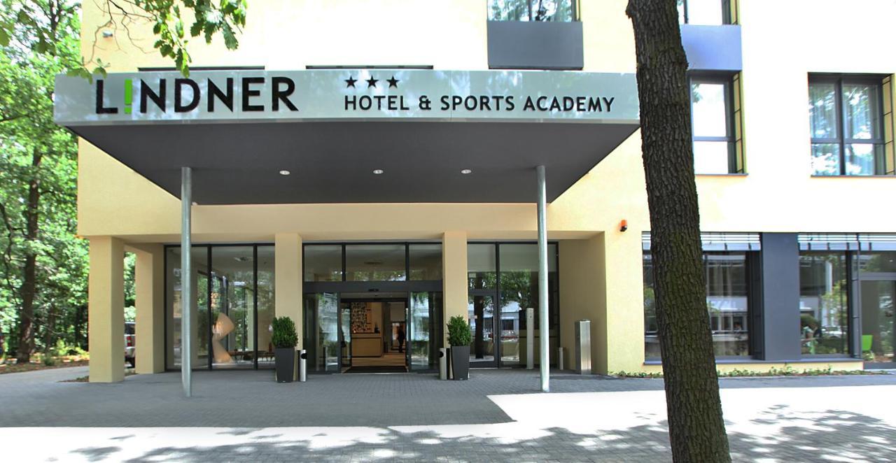 sport und diät hotel