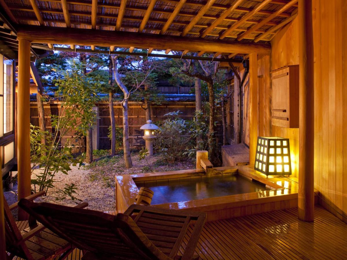 記念日におすすめのレストラン・花扇別邸 いいやまの写真7