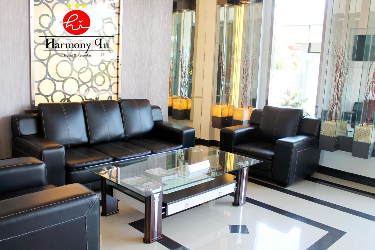 Hotel Harmony In Karaoke Indonesia Pontianak Booking Com
