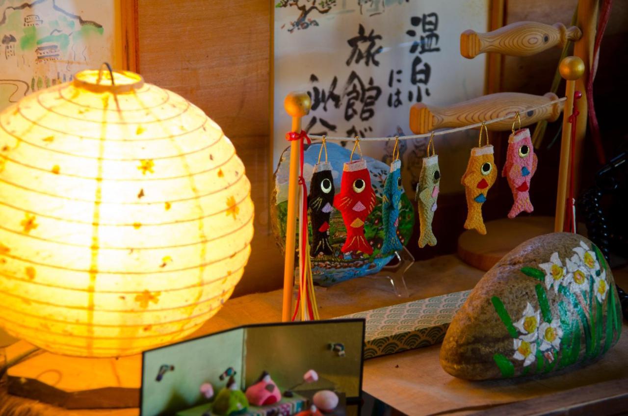 記念日におすすめのレストラン・旅館 國崎の写真6