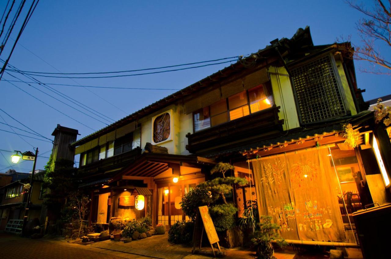 旅館 國崎の写真2