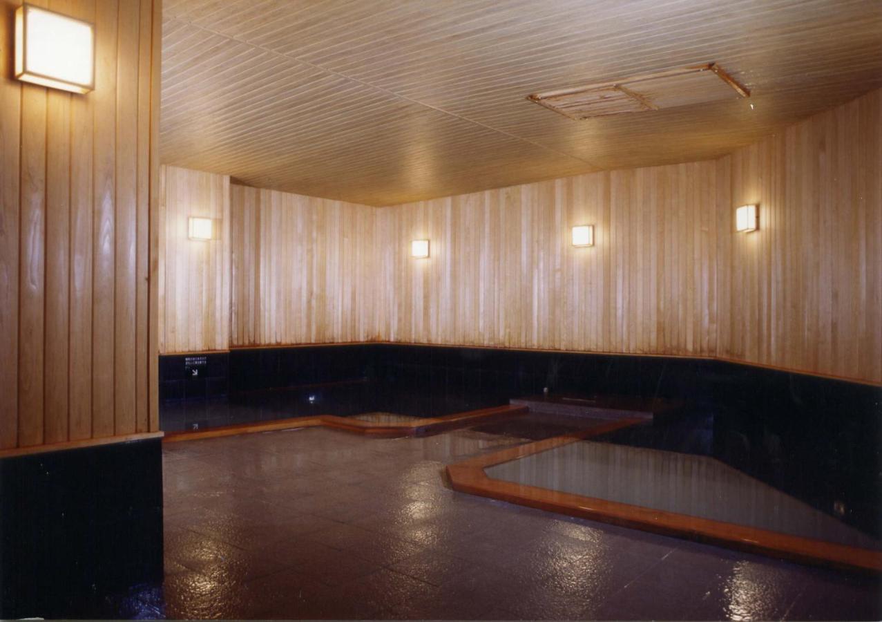 記念日におすすめのレストラン・御やど 清水屋の写真7