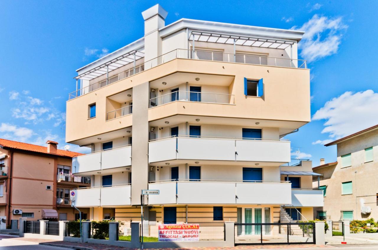 Villa Marina Caorle Italy Booking Com