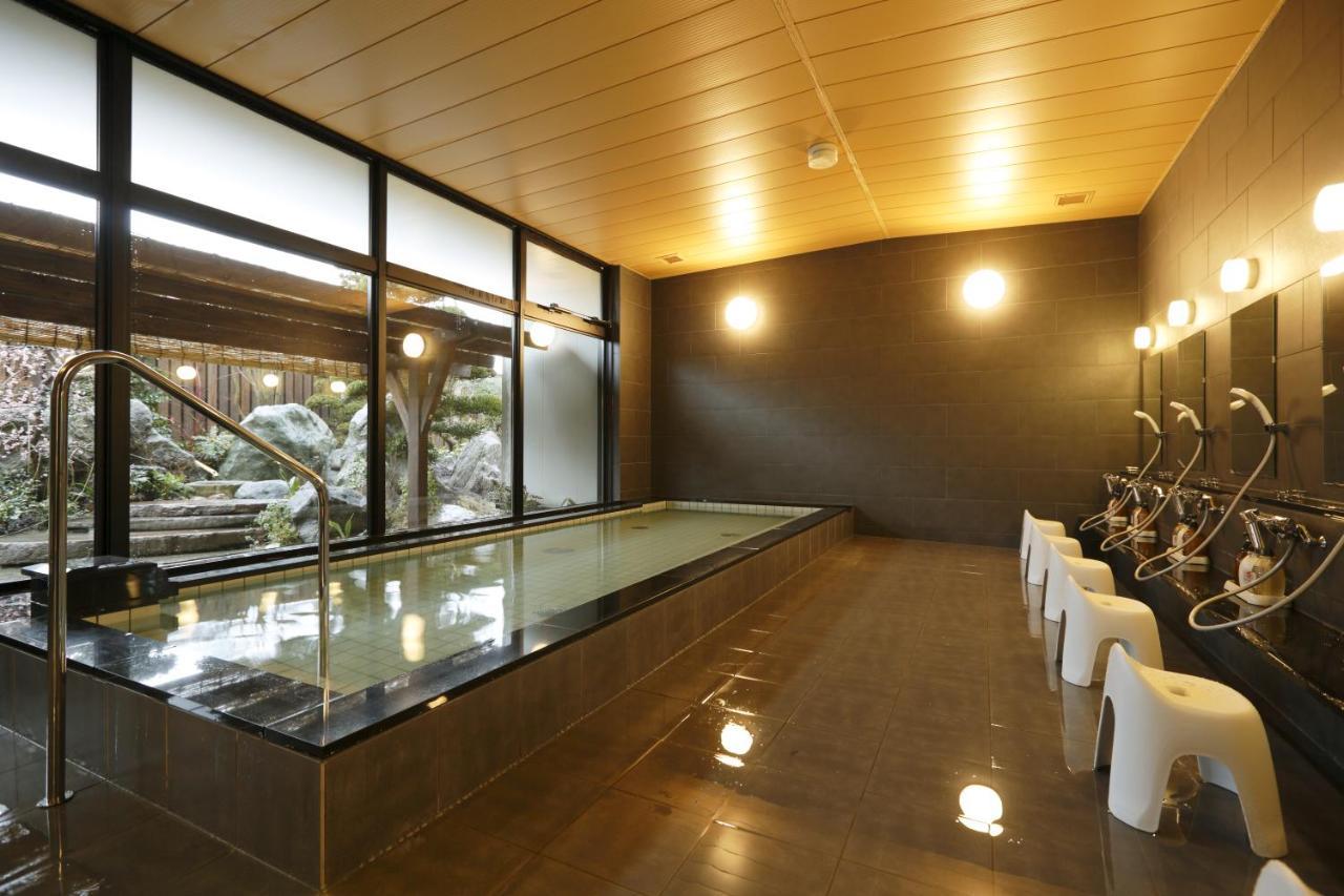 記念日におすすめのレストラン・金沢 彩の庭ホテルの写真7