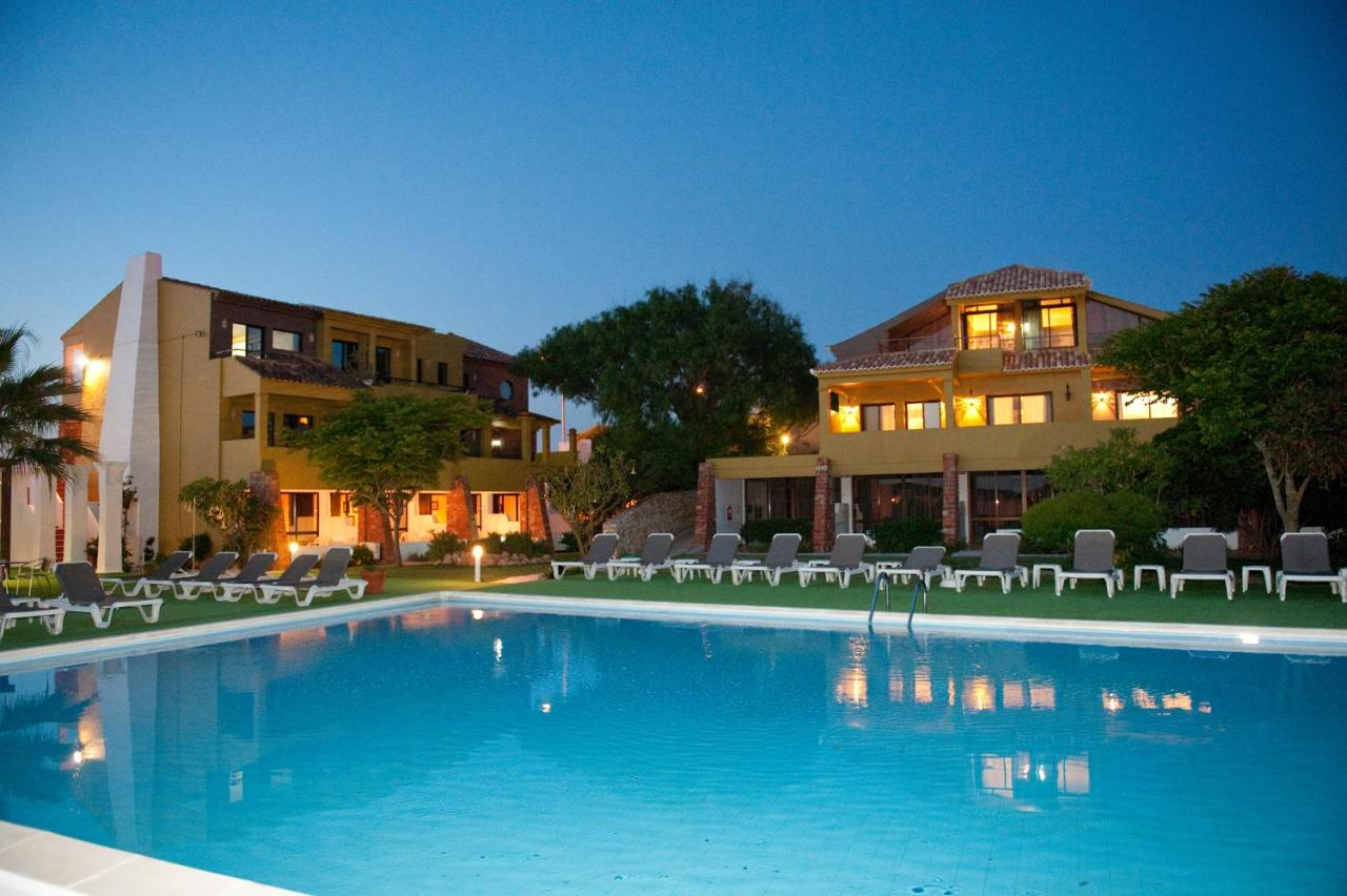 Valmar Villas - Adults Only, Lagos, Portugal - Booking.com