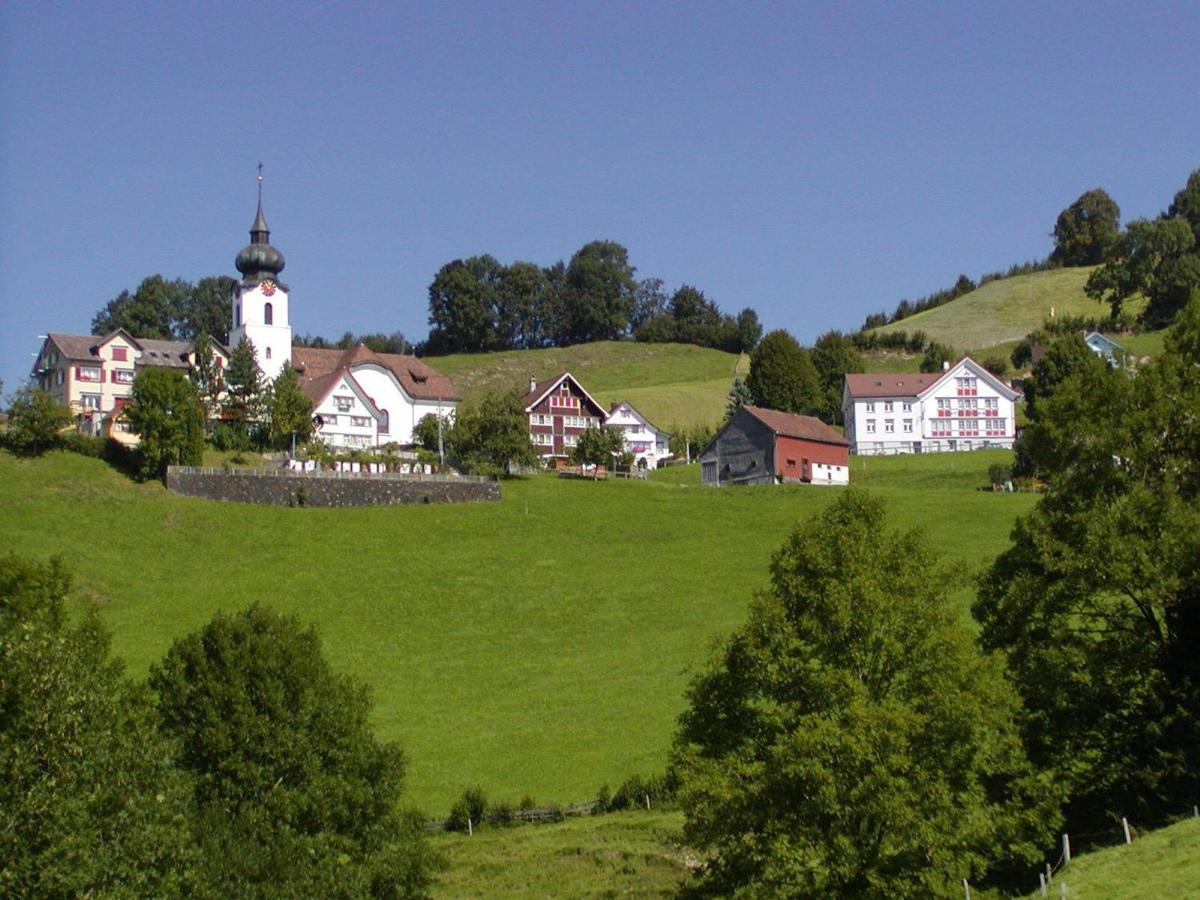 Фото Gasthaus Bären Schlatt