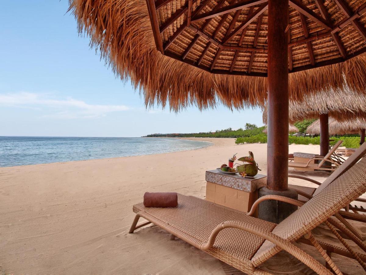 о.Балі відпочинок тури Grand Bali Nusa Dua