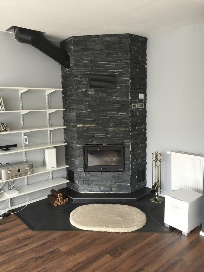 gartenmöbel loft osnabrück