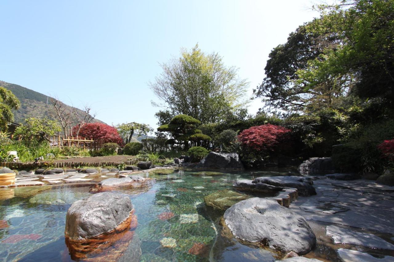 記念日におすすめのレストラン・湯さか荘の写真6