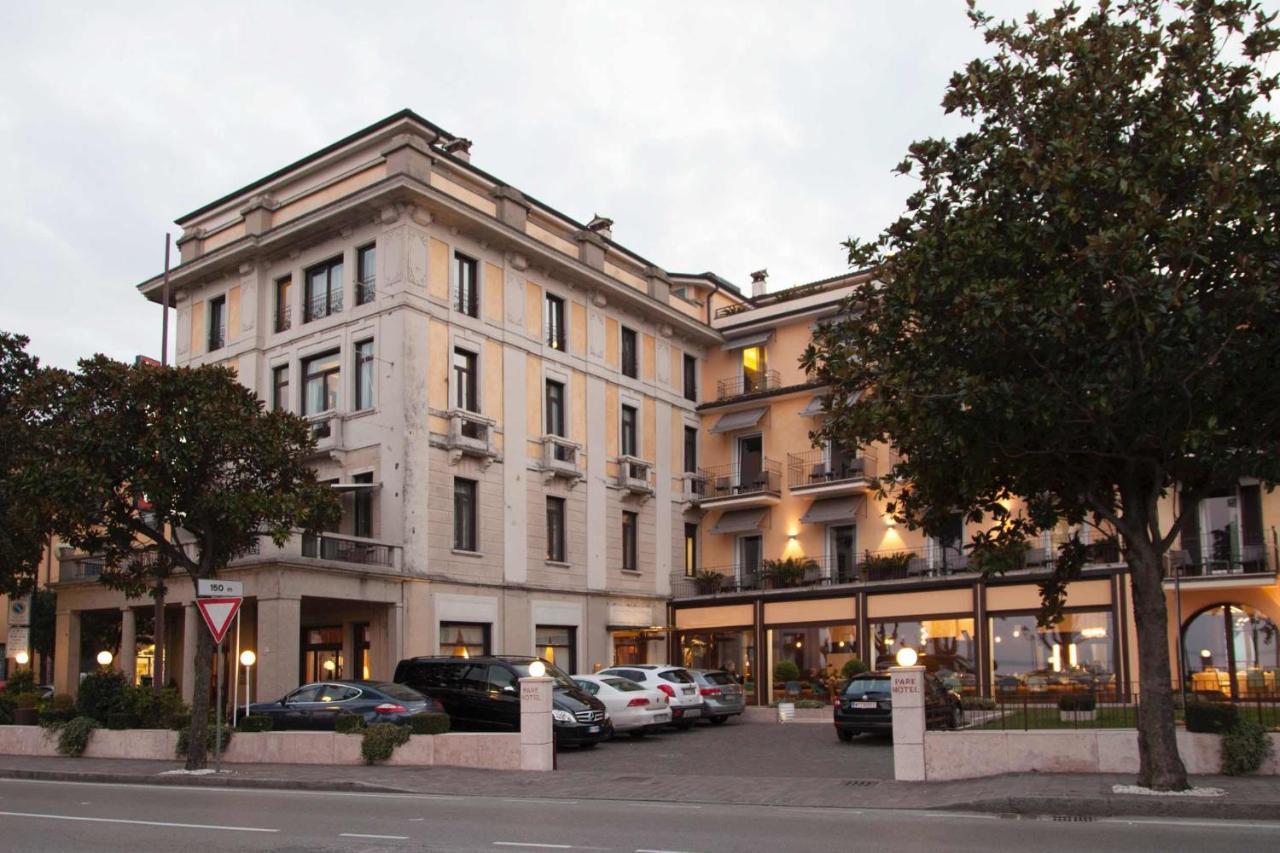 Via Durighello Desenzano Del Garda park hotel, desenzano del garda – updated 2020 prices