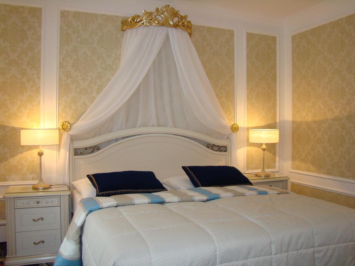 Фото  Отель  Hotel Saint Petersburg