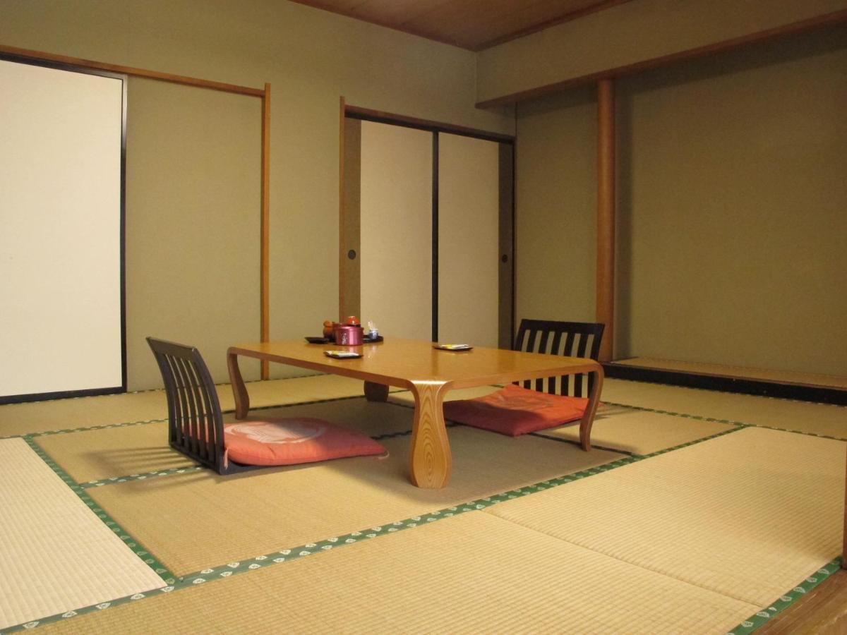 記念日におすすめのレストラン・栄屋ホテルの写真5