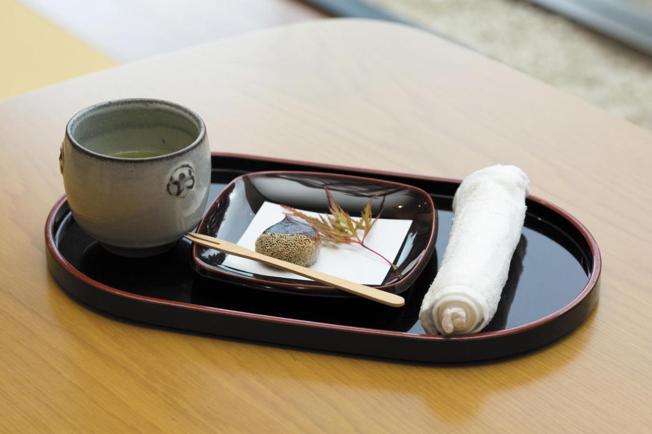 記念日におすすめのレストラン・ほほえみの空湯舟 つるやの写真5