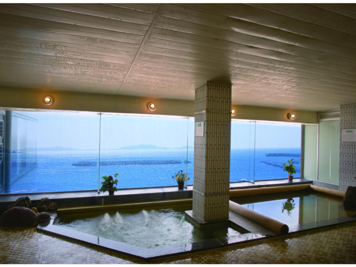記念日におすすめのレストラン・海栄館鯱亭の写真4