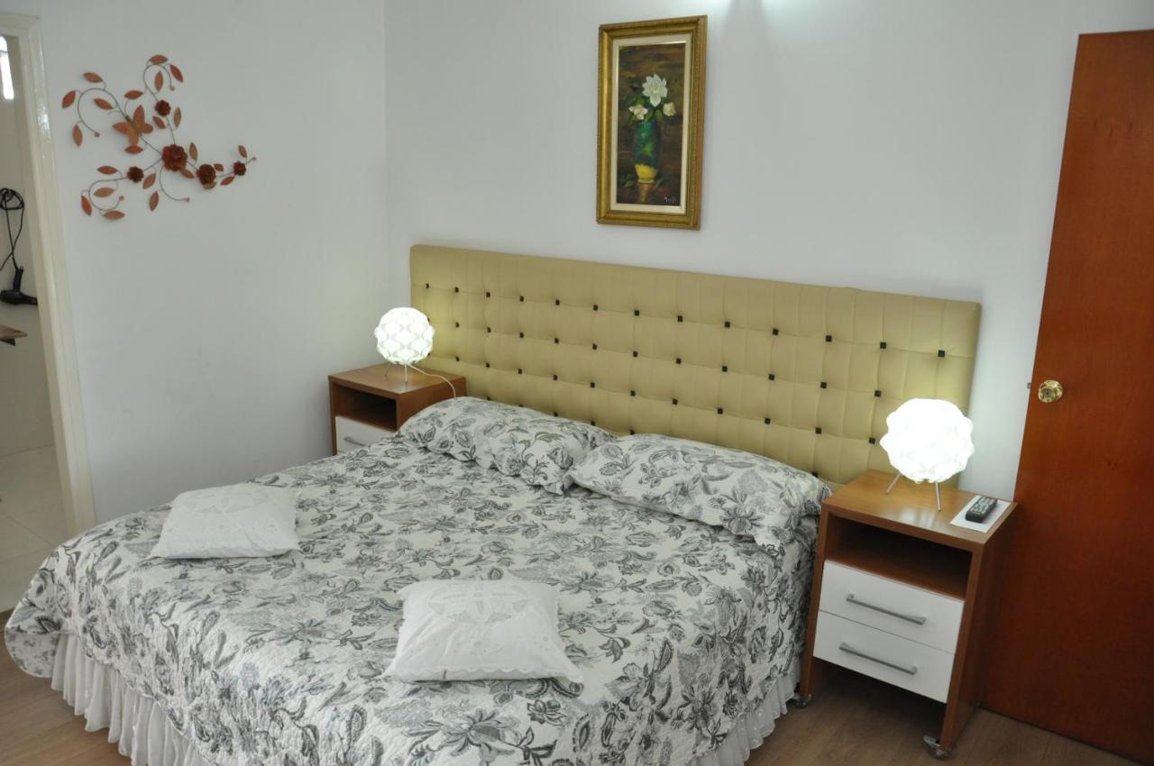 Отель  Отель  Magnólia Hotel