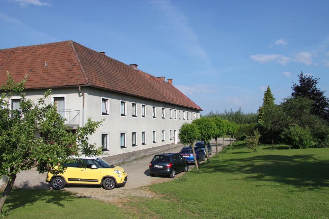 Dr. Divinzenz Alexandra in 4441 Behamberg | Hausarzt auf