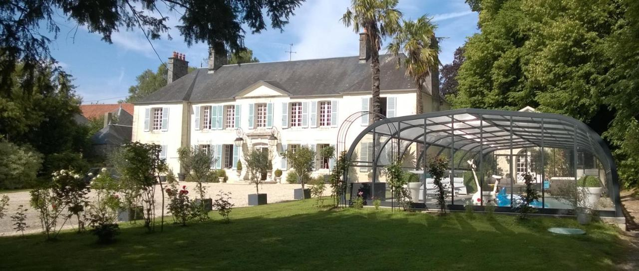 Bed And Breakfasts In Yquelon Lower Normandy