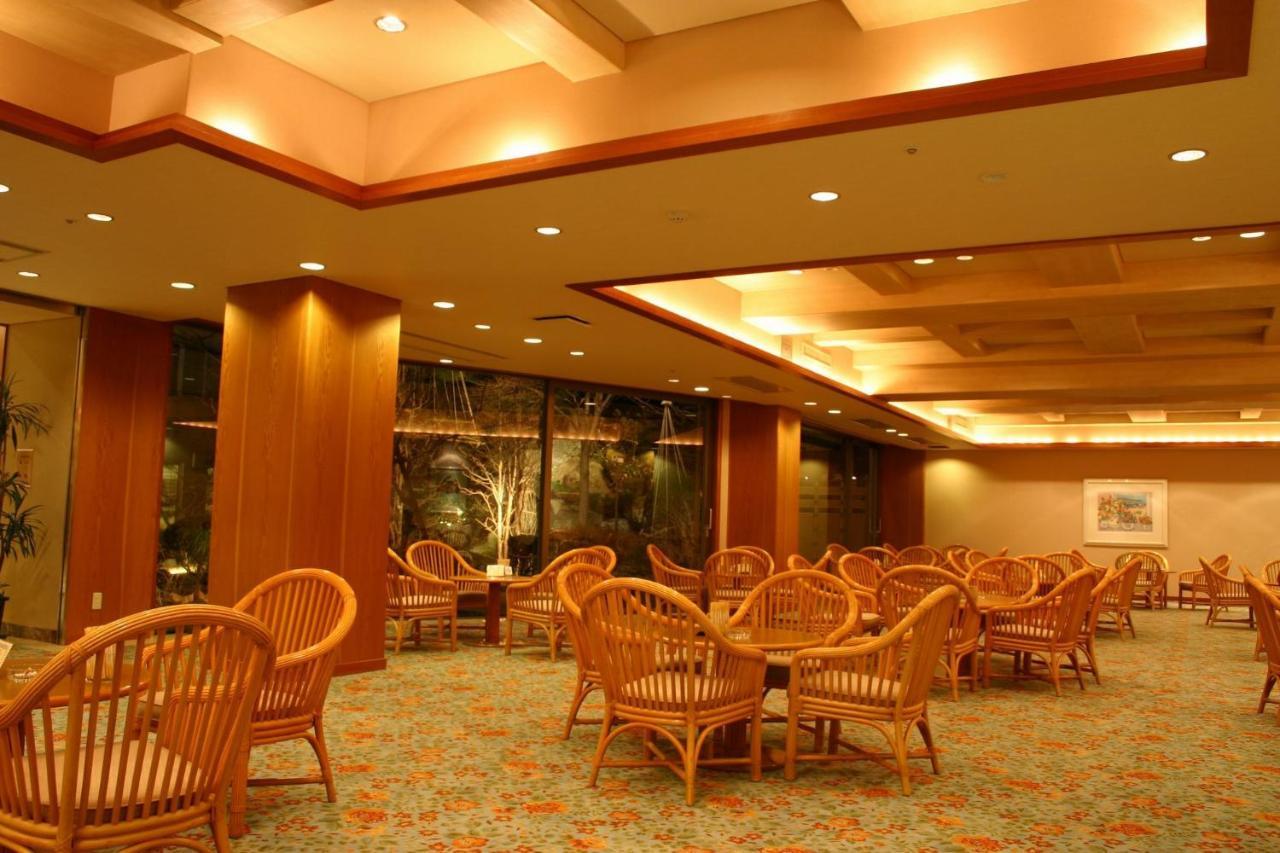 記念日におすすめのレストラン・花びしホテルの写真7