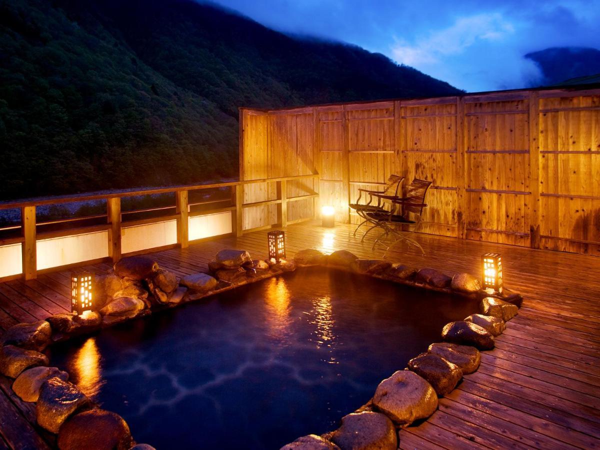 記念日におすすめのホテル・雪紫の写真1