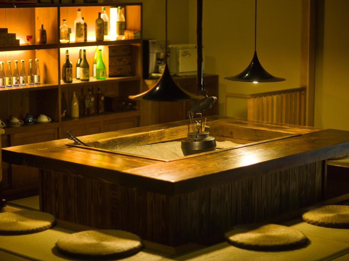 記念日におすすめのレストラン・雪紫の写真3