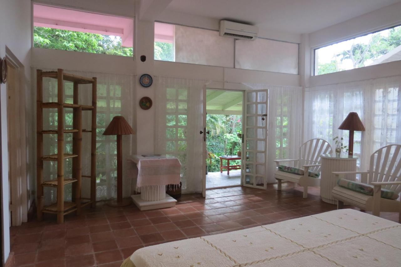 Апартаменты/квартира  Apartamento Karibu
