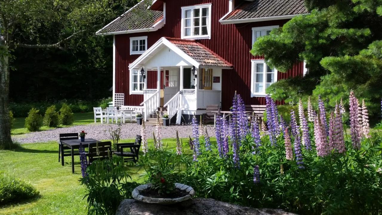 The Art of Sweden | Frilansande kulturskapare i rebro ln